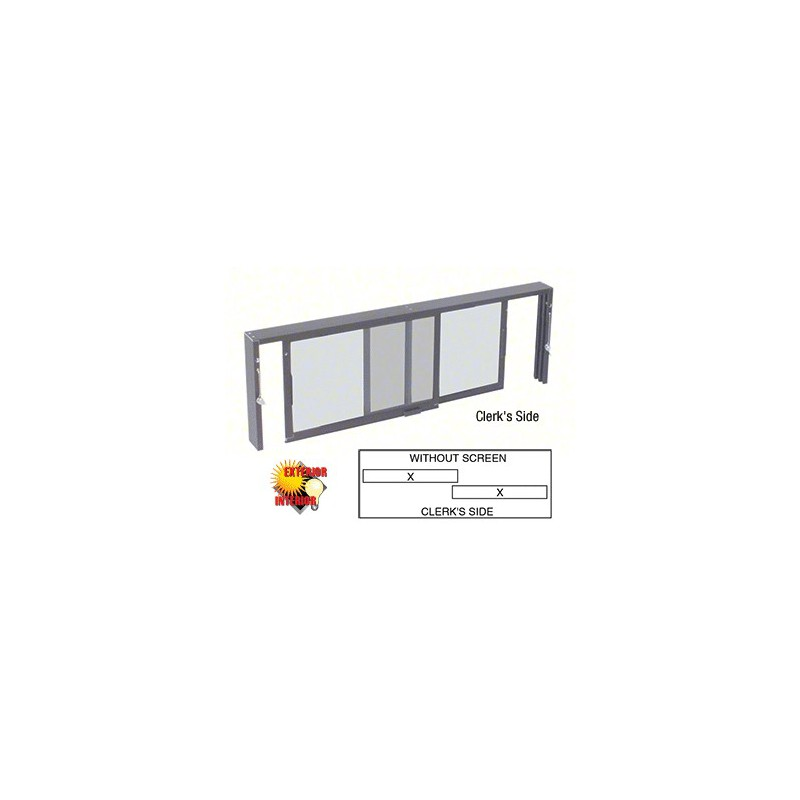 Buy Sp101 Crl Quot Sparkle Quot Cleaner And Stain Remover