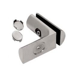 RG450MCA