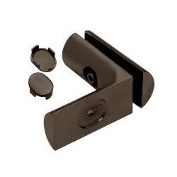 RG500MCA