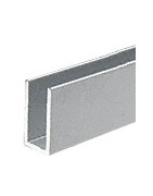 "CRL Base Flanges for 2"" Square Tubing 